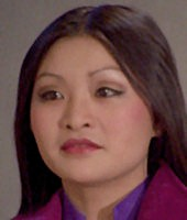 Wong Lee nackt Fong  Moon Lee