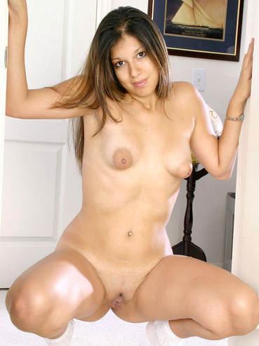 Finest Nubile Female Nude Pics