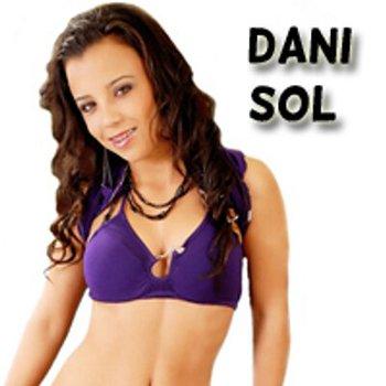 Dani Sol Nude Pornstar Search 64 Results