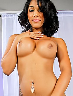 Jane marie nude
