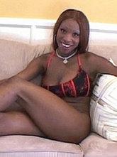 Find amateur anal sex