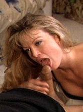 Lauren montgomery porn star