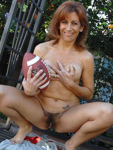 Hot mature cougar mikela kennedy - 3 part 3