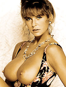 Topic model donna ewin nude thanks for