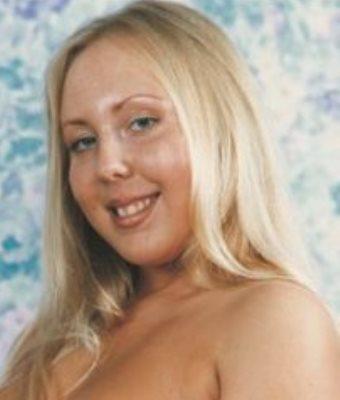 Johnson  nackt Laura Top 50: