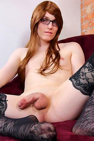 natalie transgender arkansas