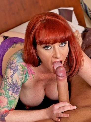 Sex in ireland porno movie