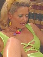 sexy jenter porno nettsted