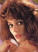 Nackt  Carol Cummings Carol Cummings