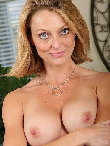 Brooke shields nude photos
