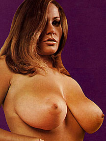 uschi-digard-naked-photos-black