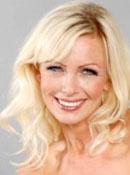 Vivian Schmitt die Blonde Versuchung