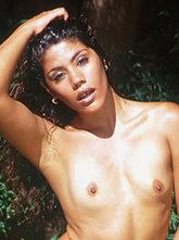 Charlene Aspen  nackt