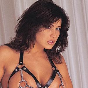 Lacie heart nude pornstar search results