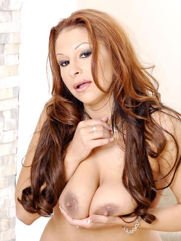 Leah Lexington – Лея Лексингтон – Игривая Порно Звезда Европы С Ласковыми Пальчиками Порно Звезда