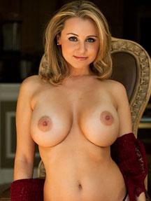 Anne robinson sexy