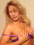 Attractive Dixie Carter Nude Photos Gif