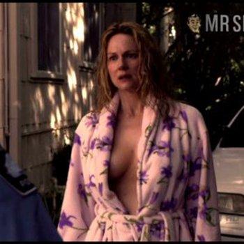 Laura liney nude