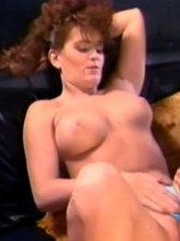 Porn xxx video hot blend