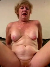 star Diane richards mature porn