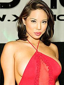 Christine Mendoza Super Hawt Livecam Model Ameman