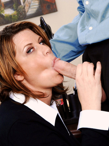 Hot milf sex lisa sparxxx