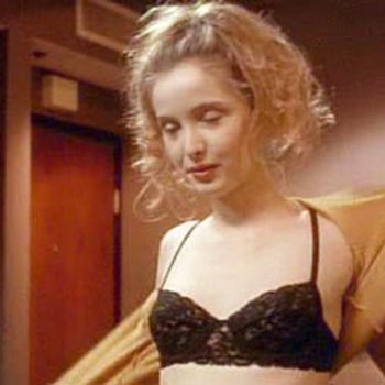 Julie Delpy Nude Search 34 Results