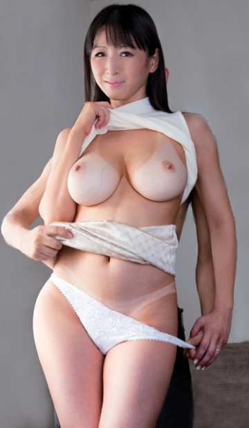 ohashi nude