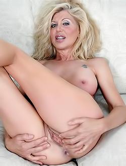 sharon kane nude