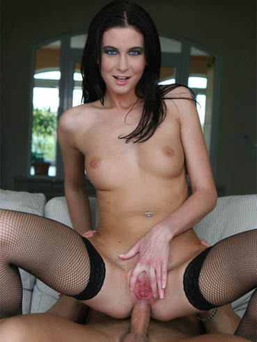 Have removed Thalia nude pussy labour. Excellent