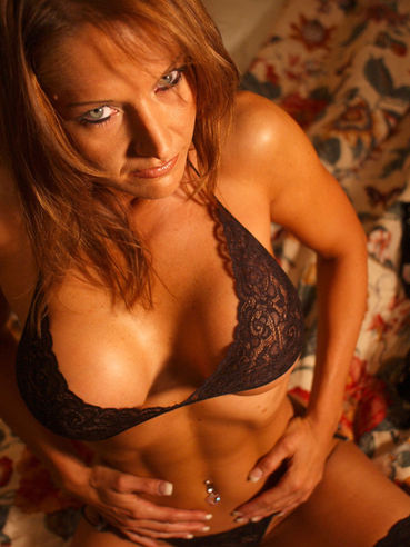 Jaclyn smith nude