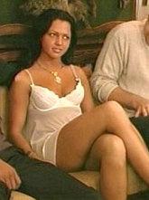 Betty dark порно