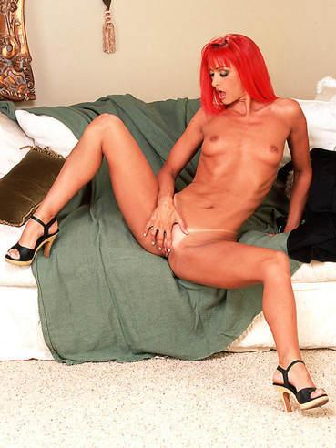 Candy Jane Nude Pornstar Search Results