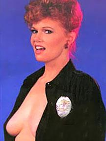 Colleen Brennan Porn Star