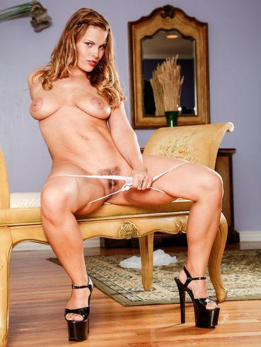 Heather silk nude pornstar search 219 results heather silk profile on definebabe mightylinksfo