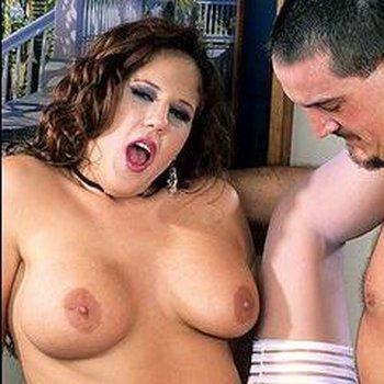 Kat Lixx Nude Search
