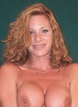 alexandra Porn quinn star