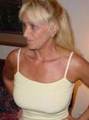 Tamil aunty nude sex photo