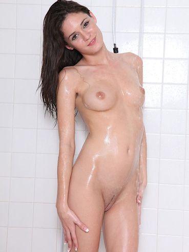 Monica Sexxxton Porn
