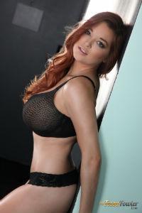 Hannah minx boobpedia
