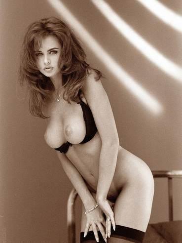 Stacy Moran Nude Pornstar Search (18 results)