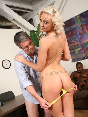 Molly Rae Porn